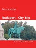 eBook: Budapest - City Trip