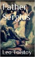 eBook: Father Sergius