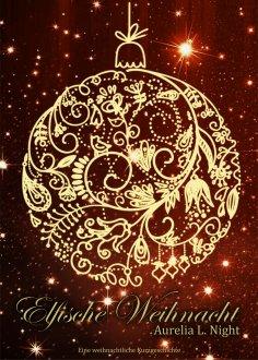 eBook: Elfische Weihnacht