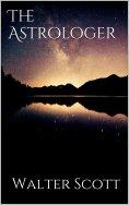 ebook: The Astrologer