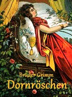 eBook: Dornröschen