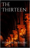 ebook: The Thirteen