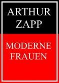 eBook: Moderne Frauen