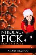 ebook: Nikolaus Fick