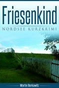 eBook: Friesenkind