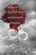 eBook: Herbst der verlorenen Spuren