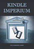 ebook: Das Kindle Imperium