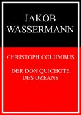 eBook: Christoph Columbus