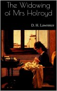 ebook: The Widowing of Mrs Holroyd