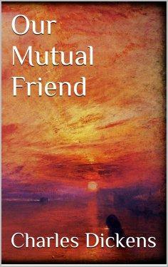 eBook: Our Mutual Friend