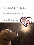 eBook: Emmas Haus –  Ein Weihnachtsmärchen