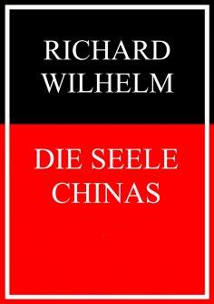 ebook: Die Seele Chinas