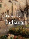 eBook: Indiana