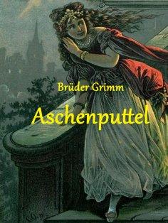eBook: Aschenputtel