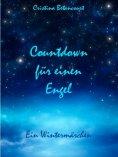 eBook: Contdown für einen Engel