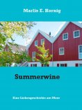 ebook: Summerwine