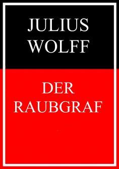 ebook: Der Raubgraf