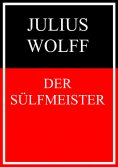 eBook: Der Sülfmeister