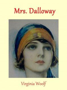 eBook: Mrs. Dalloway