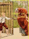 eBook: Hänsel und Gretel