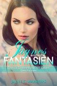 ebook: Jaynes erotische Fantasien