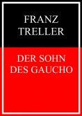 ebook: Der Sohn des Gaucho