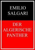 eBook: Der algerische Panther