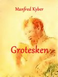 ebook: Grotesken