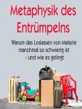 ebook: Metaphysik des Entrümpelns