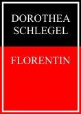 ebook: Florentin
