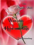 eBook: Was das Herz mir sagt