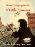 eBook: A little Princess