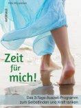 eBook: Zeit für mich! (Leseprobe)