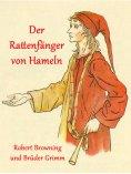 eBook: Der Rattenfänger von Hameln