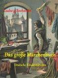 eBook: Das große Märchenbuch