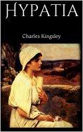 eBook: Hypatia