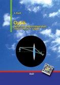 eBook: Optik