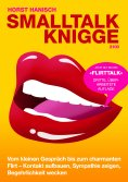 eBook: Smalltalk-Knigge 2100