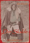 ebook: Der Skalde