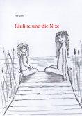 eBook: Pauline und die Nixe