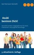 eBook: Azubi - Benimm Dich