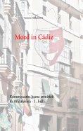 ebook: Mord in Cádiz