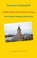 ebook: St.Pauli, Barmbek und ein bisschen Hamburg