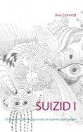 eBook: Suizid I