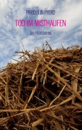 eBook: Tod im Misthaufen