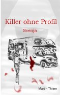 ebook: Killer ohne Profil