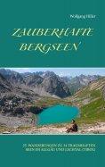 ebook: Zauberhafte Bergseen