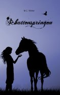 ebook: Schattenspringen