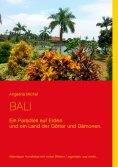ebook: Bali