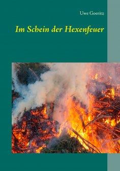 eBook: Im Schein der Hexenfeuer
